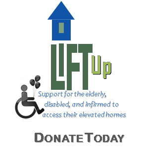 Click Here To Donate Today